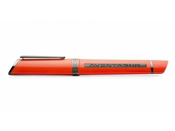 ручка ламборджини