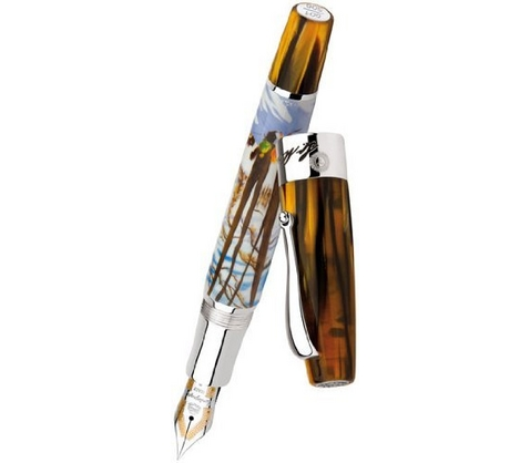 Today-Sales-Montegrappa-St-Moritz-Woods-Fountain-Pen-Sterling_41rCCEvpm2L._478_418.jpg