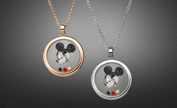Chopard-Happy-Mickey-Pendants.jpg