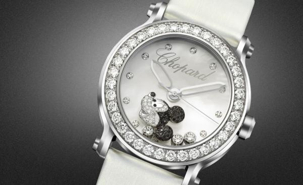 Chopard-Happy-Mickey-Watch.jpg