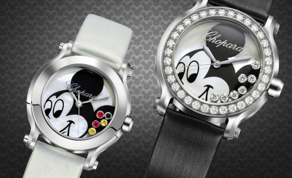 Happy-Mickey-Watches.jpg