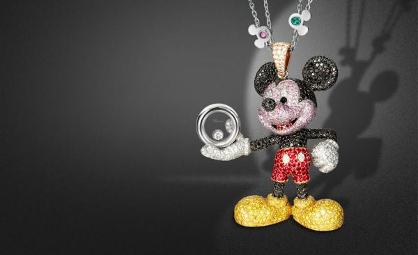 Pendant-from-the-Mickey-Mouse-collection_-POA.jpg