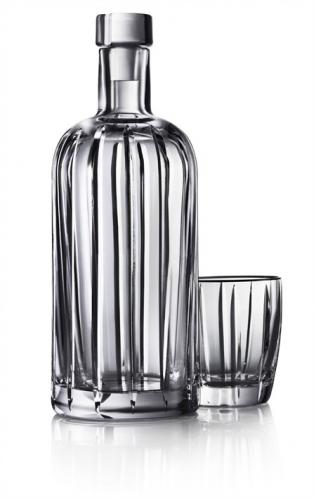 absolut-vodka-crystal-pinstripe-bottle-1.jpg
