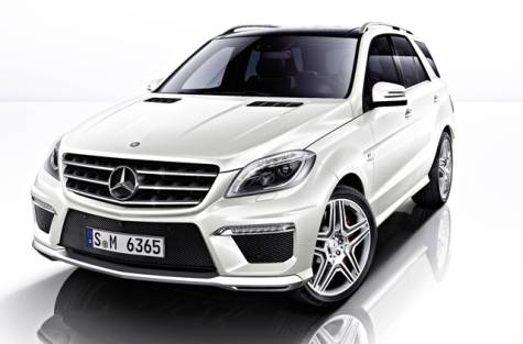 2012-mercedes-benz-ml-63-amg-live-photos_100370637_m1.jpg