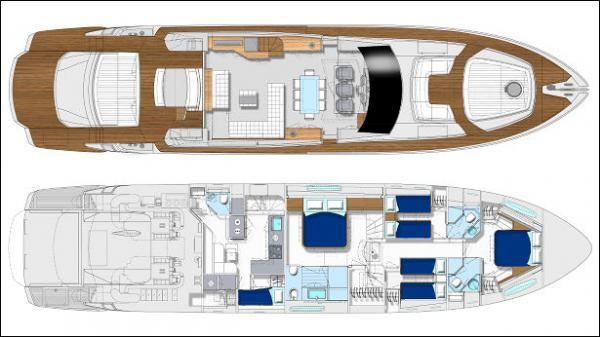 New-Pershing-82-motor-yacht-by-Perishing-Yachts-to-be-launched-in-2012-2.jpg