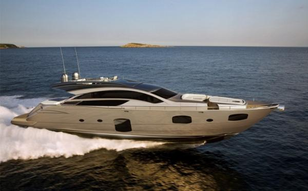 New-Pershing-82-motor-yacht-by-Perishing-Yachts-to-be-launched-in-2012-4-665x413.jpg