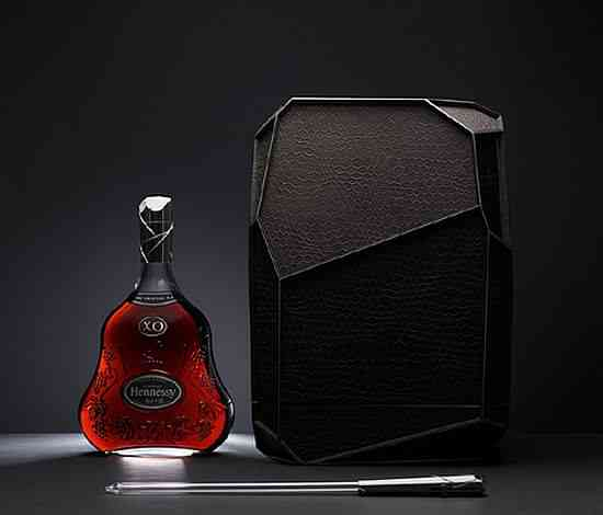 hennessy_xo_mathusalem_cognac_bottle_and_casing_rnpis.jpg