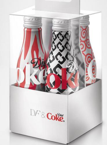 diet-coke-dvf-bottles-2.jpg