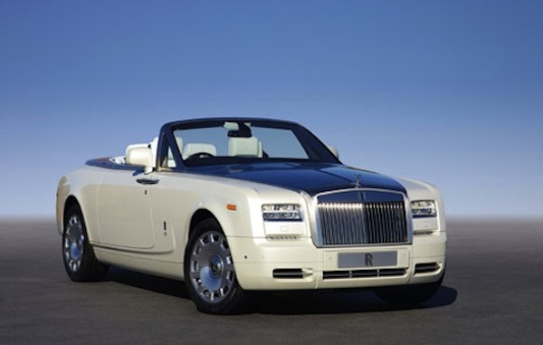 2012-Rolls-Royce-Phantom-Series-II-036.jpg