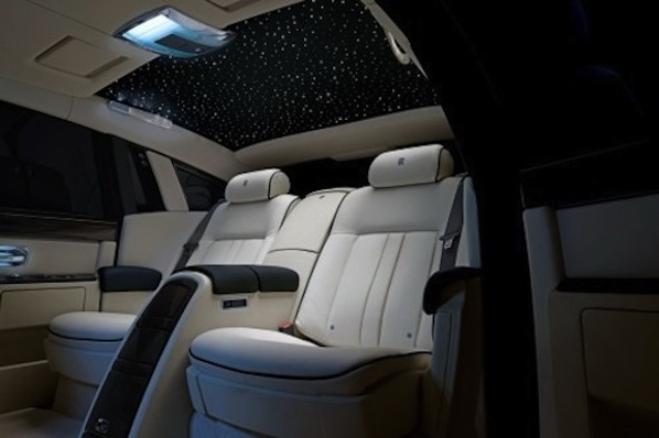 2013-Rolls-Royce-Phantom-Series-II-Interior-7-500x3331.jpg