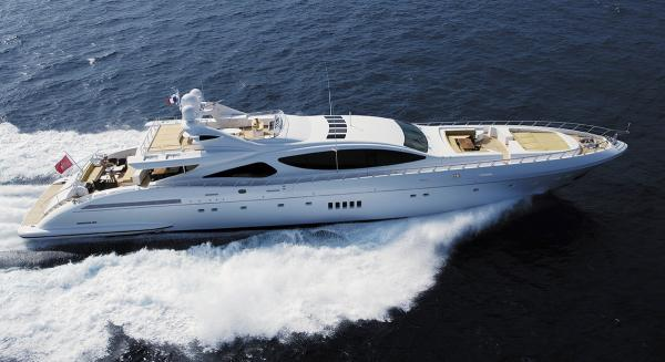 The-Mangusta-165-Motor-Yacht-Series-of-which-superyacht-RUSH-is-the-fifth.jpg
