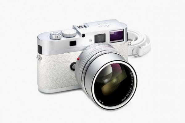 leica-m9-p-white-limited-edition-1-620x413.jpg