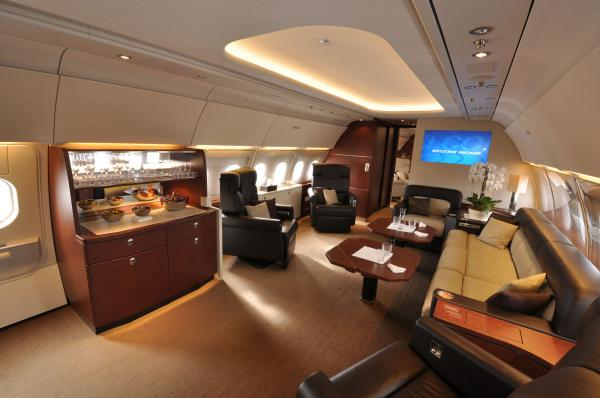 Airbus-ACJ318-Ptivate-Corporate-Jet-Cabin.jpg