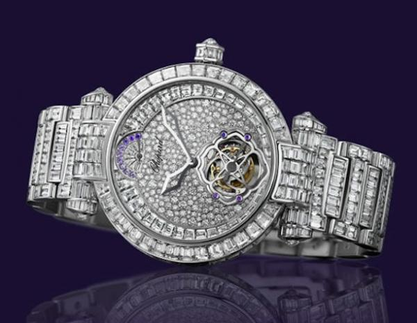 chopard_imperiale_tourbillon_full_set_watch_6lq5u.jpg