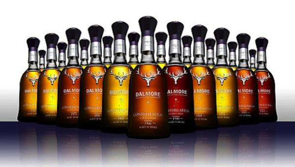 dalmore_constellation_collection_malt_whiskys_58ghc.jpg
