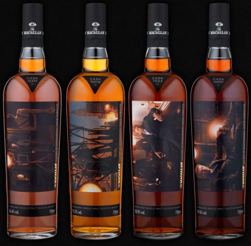 Macallan-Leibovitz-Masters-Photography-Scotch.jpg