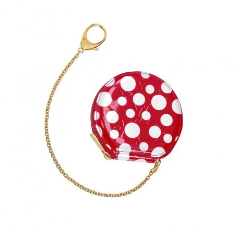 Small-Leather-Goods-Vuitton-Kusama-2-468x445.jpg