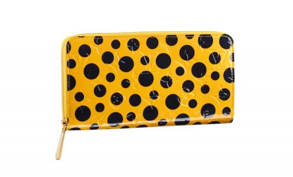 Small-Leather-Goods-Vuitton-Kusama-3.jpg