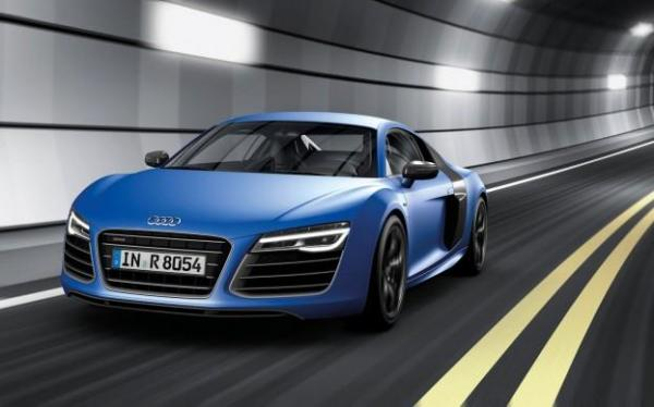 2013-Audi-R8-front-three-quarter-623x389.jpeg