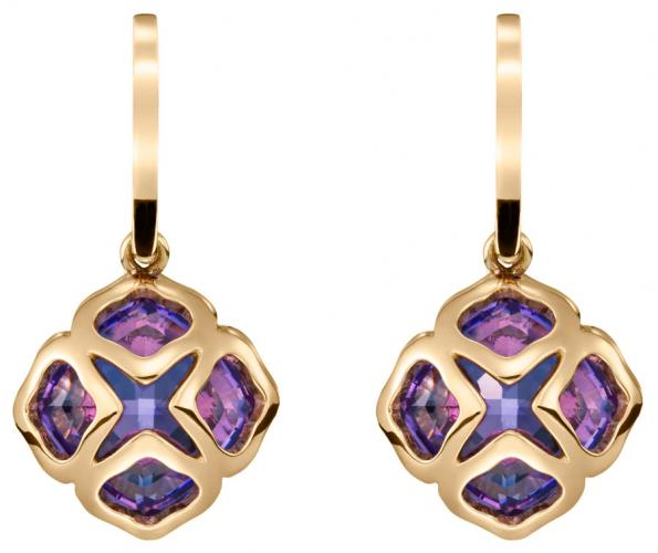 Chopard-Imperiale-earrings.jpg