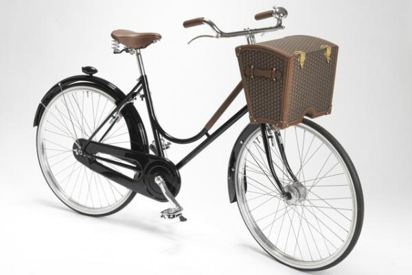Moynat-Bicycle-Trunk.jpg