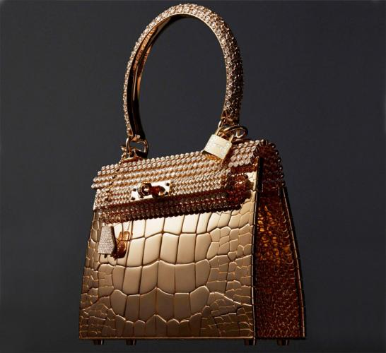 bulgari-kelly-sac-bijou-resized.jpg