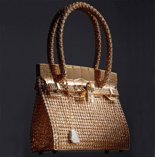 bulgari-kelly-sac-birkin-resized.jpg