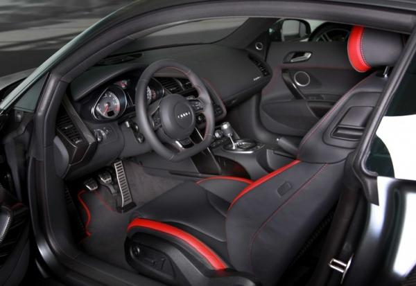 2012-Audi-R8-Exclusive-Selection-Interior.jpg