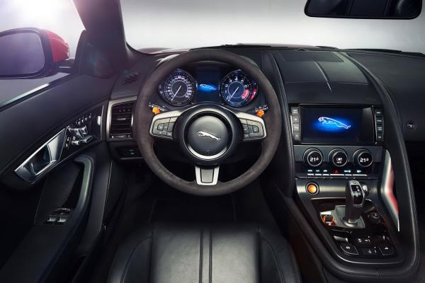 2013-Jaguar-F-Type-36.jpg