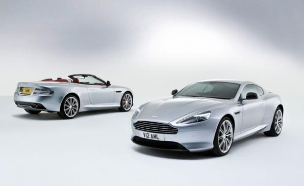 2013-aston-martin-db9-main.jpg