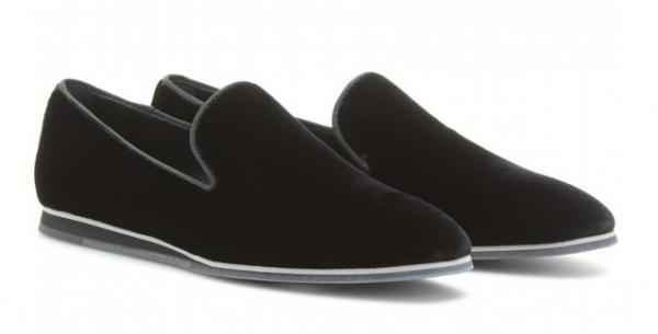 Jefferson_Hack_for_Tod_s_No_Code_Collection_loafers.jpg