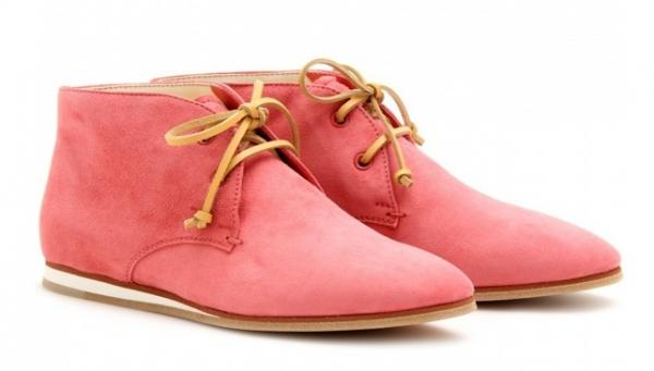 Jefferson_Hack_for_Tod_s_No_Code_Collection_red_desert_boot.jpg