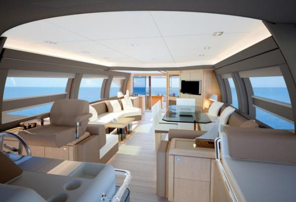 Luxurious-interior-aboard-Ferretti-690-yacht-Photo-credit-Ferretti-Yachts-665x454.jpg