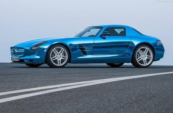 Mercedes-SLS-AMG-Coupe-Electric-Drive.jpg