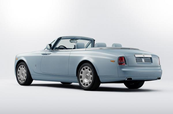 Rolls-Royce-Drophead-coupe-art-deco-edition.jpg