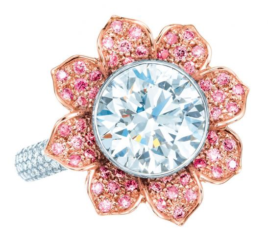 Tiffany-Pink-and-white-diamond-ring.jpg