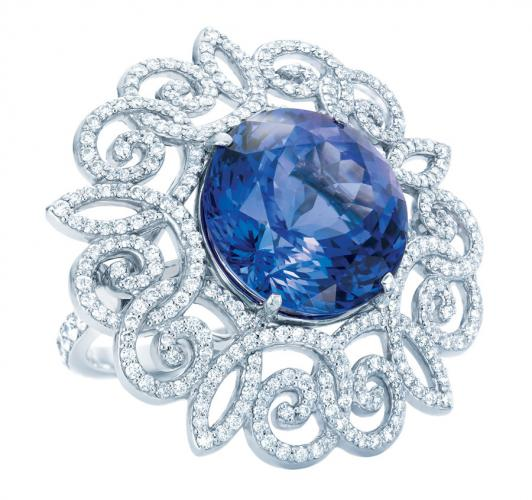 Tiffany-Tanzanite-ring.jpg