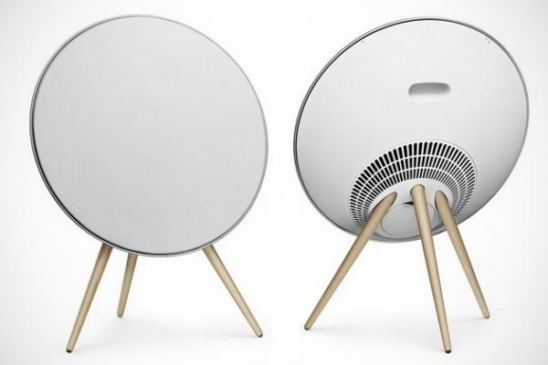 bang-olufsen-beoplay-A9-speaker_BonjourLife.com_.jpg