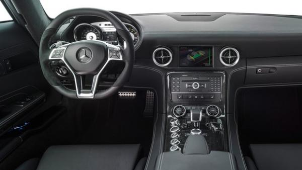 mercedes-benz-sls-amg-coupe-electric-drive-10.jpg
