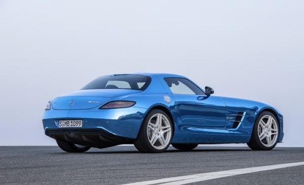 mercedes_sls_amg_coupe_electric_drive-2.jpg