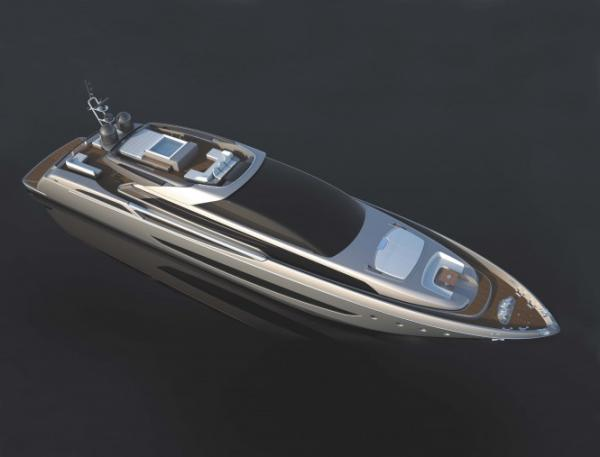 Riva-122-superyacht-Mythos-view-from-above-665x507.jpg