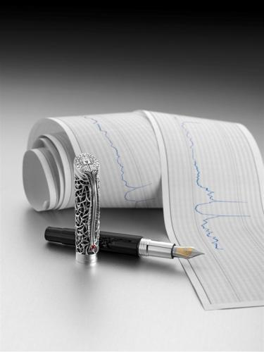 cerebral-craft-montegrappa-brain-pen_3.jpg