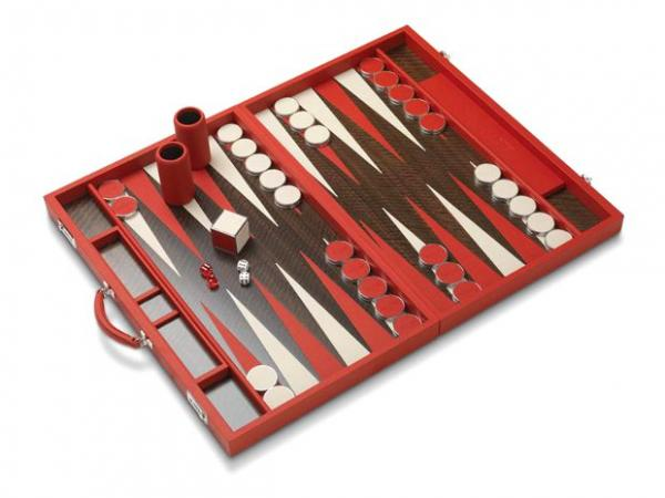 geoffrey-parker-backgammon-set-1.jpg