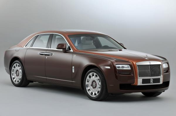 rolls-royce-one-thousand-and-one-nights-bespoke-ghost-collection-01.jpg