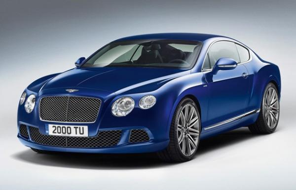 01-2013-bentley-continental-gt-speed628opt.jpg
