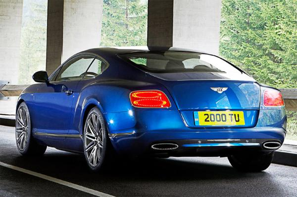 2013-Bentley-Continental-GT-Speed-2.jpg