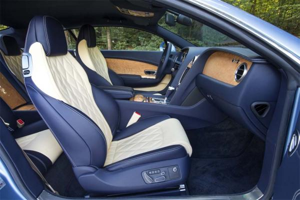 2013-Bentley-Continental-GT-Speed-interior-v1.jpg