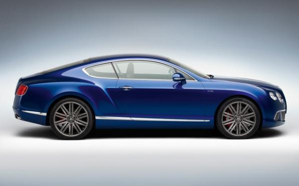 2013-Bentley-Continental-GT-Speed-profile-623x389.jpg