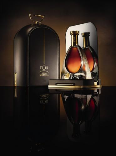 martell-teams-eric-gizard-for-limited-edition-gift-box_1.jpg