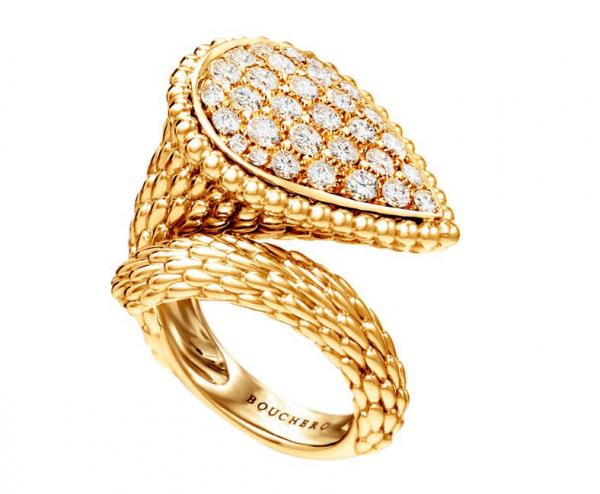 Serpent-Boheme-Ring-Large-Yellow-Gold-LR.jpg
